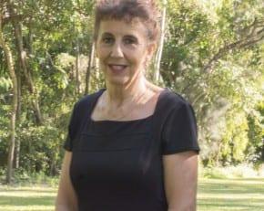 Denise Forbes